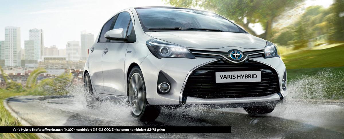 Motor Company Toyota Hybrid Lexus Hybrid Modelle
