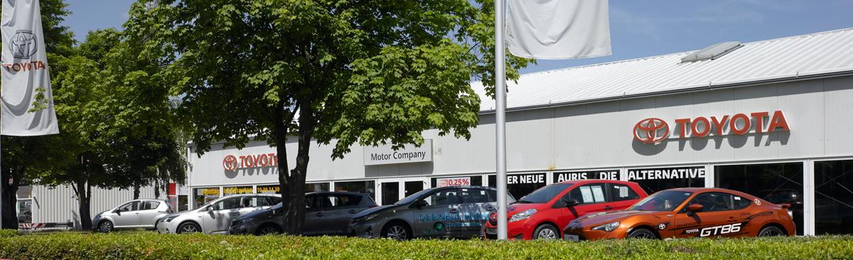 motor company standorte in berlin und brandenburg. Black Bedroom Furniture Sets. Home Design Ideas