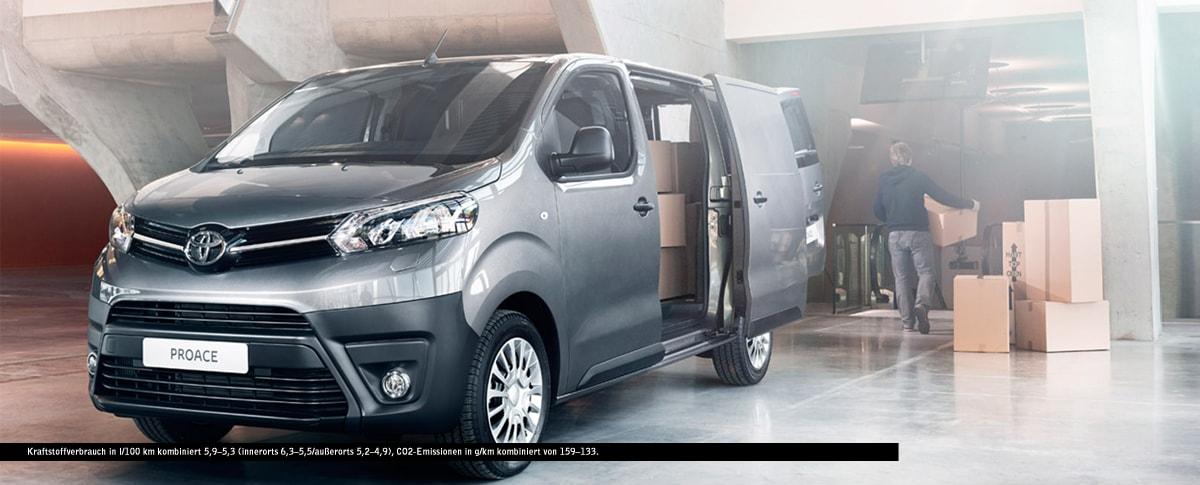 motor company toyota lexus gebrauchtwagen autohaus. Black Bedroom Furniture Sets. Home Design Ideas