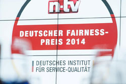 Fairnesspreis2014 250